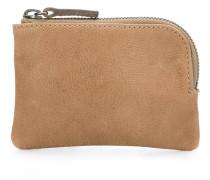 'Tess' Portemonnaie