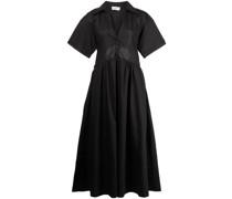 Briela cut-out dress