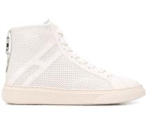 'H365' High-Top-Sneakers