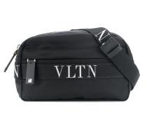 Gürteltasche mit VLTN-Print