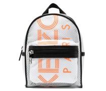 Mini Rucksack mit Logo