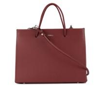 Mittelgroße 'Hanna Prima' Handtasche
