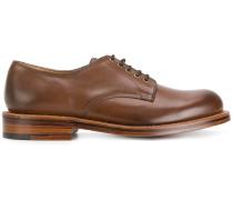 'Dermot' Derby-Schuhe