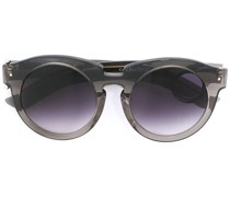 'Berlin' Sonnenbrille