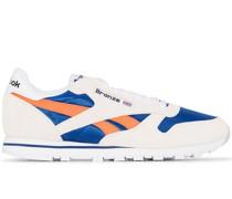x Bronze 56K Sneakers