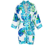 printed kimono - Unavailable