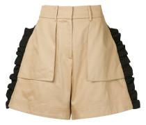 'Mousa' Shorts