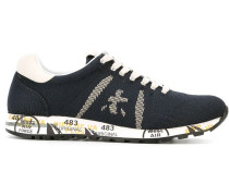 'Lucy' Sneakers - men - Leder/Nylon/rubber - 40