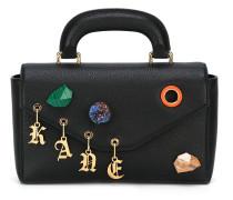 'Gypsy Divine' Handtasche - women - Kalbsleder