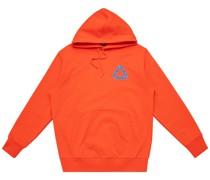P3 Team hoodie