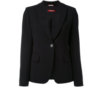 - Martina blazer - women