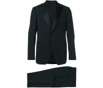 formal classic suit