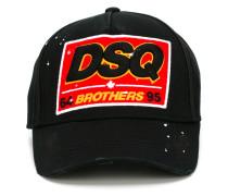 'Brothers' Baseballkappe