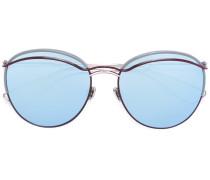 'Dioround' Sonnenbrille