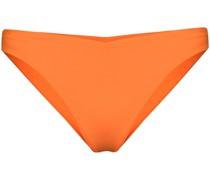 Hoch geschnittenes Haven Bikinihöschen
