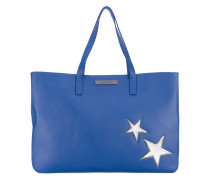 'Denise Star' Shopper