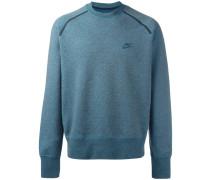 NikeLab x Kim Jones Fleece-Sweatshirt