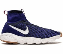 Air Footscape Magista Flyknit Sneakers