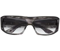 'Superflight' Sonnenbrille