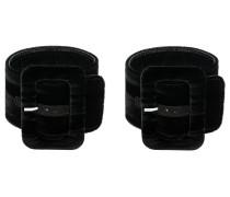 buckle anklet bracelet