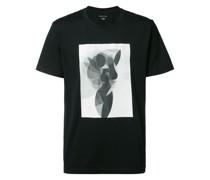 'Pose' T-Shirt