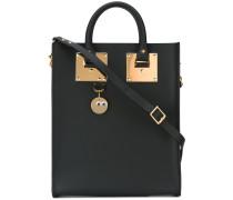 Kleine 'Albion' Handtasche