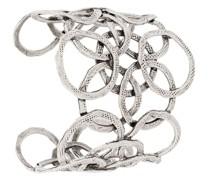 'Olympie' Armband