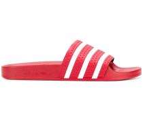 Originals Adilette stripe slides