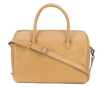 'Kawaii Bond' Handtasche