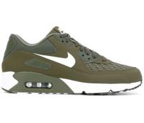 'Air Max 90 Ultra 2.0 SE' Sneakers