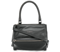 'Pandora' Handtasche