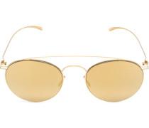 x Maison Margiela 'MMESSE006' Sonnenbrille