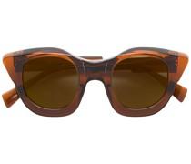 'U10' Sonnenbrille