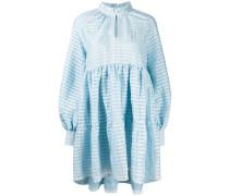 'Jasmine' Kleid