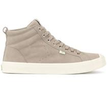 'OCA' High-Top-Sneakers
