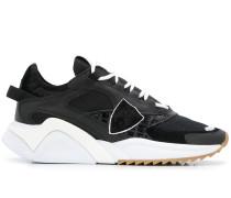 'Eze Mondial' Sneakers