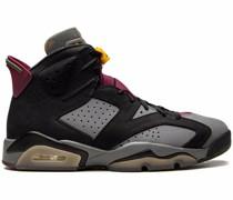 Air  6 Retro high-top sneakers