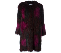 'Quirock' coat
