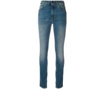 Hautenge Skinny-Jeans
