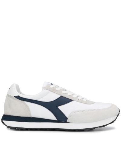 'Koala' Sneakers