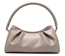 Kleine Dimple Handtasche