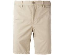 Will shorts