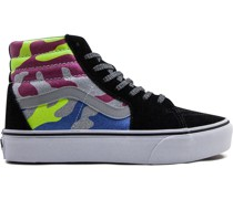 'Sk8-Hi Platform 2' Sneakers
