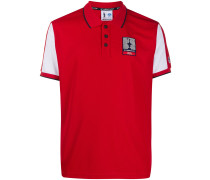x 36th America's cup presented by Prada 'Auckland' Poloshirt