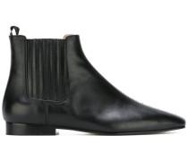Klassische Stiefel - women - Kalbsleder/Leder