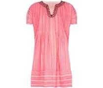 'Wubet' Kleid