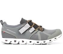 Cloud Nexus Sneakers mit Schnürung