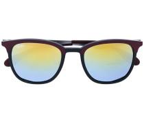 Klassische 'Wayfarer' Sonnenbrille