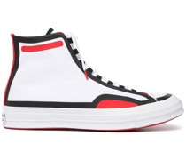 Chuck 70 high-top sneakers