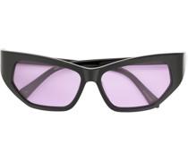 'Superhero' Sonnenbrille
